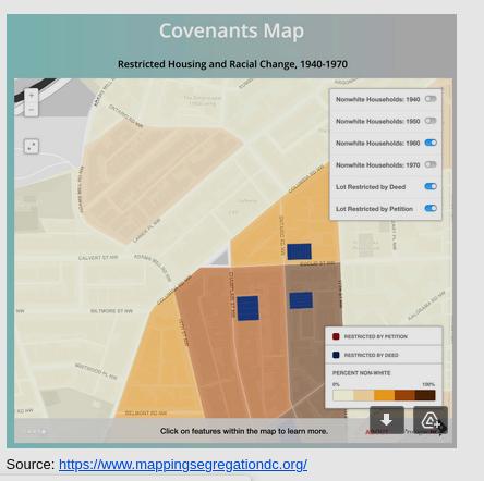 admo_covenants_map.png